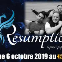 Bandeau concert pr06102019bd